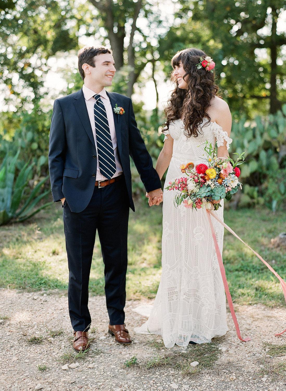rosehip_flora_meg_wedding_sophie_epton_photography_7.jpg