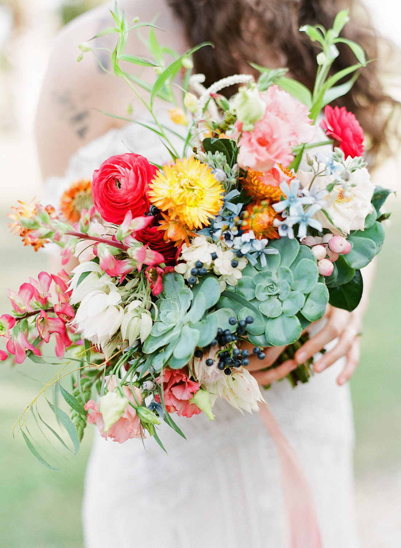 rosehip_flora_meg_wedding_sophie_epton_photography_8.jpg