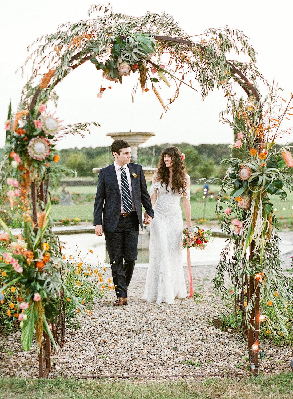 rosehip_flora_meg_wedding_sophie_epton_photography_45.jpg