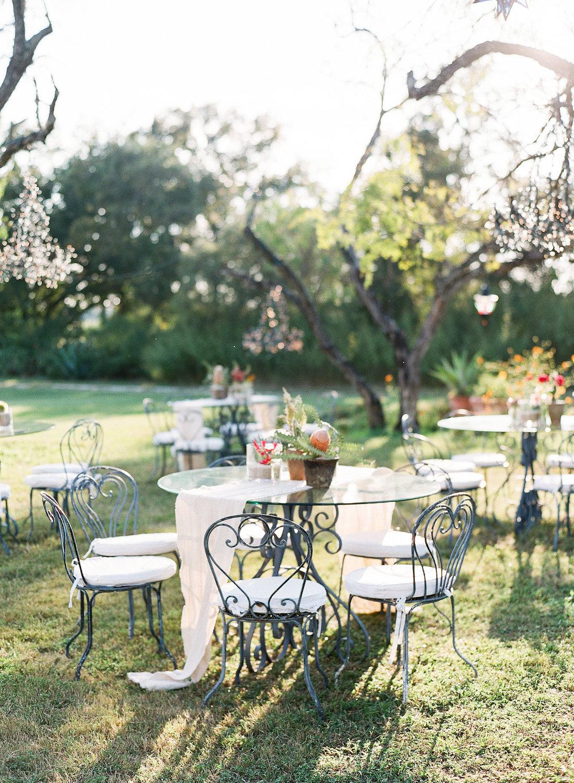 rosehip_flora_meg_wedding_sophie_epton_photography_44.jpg