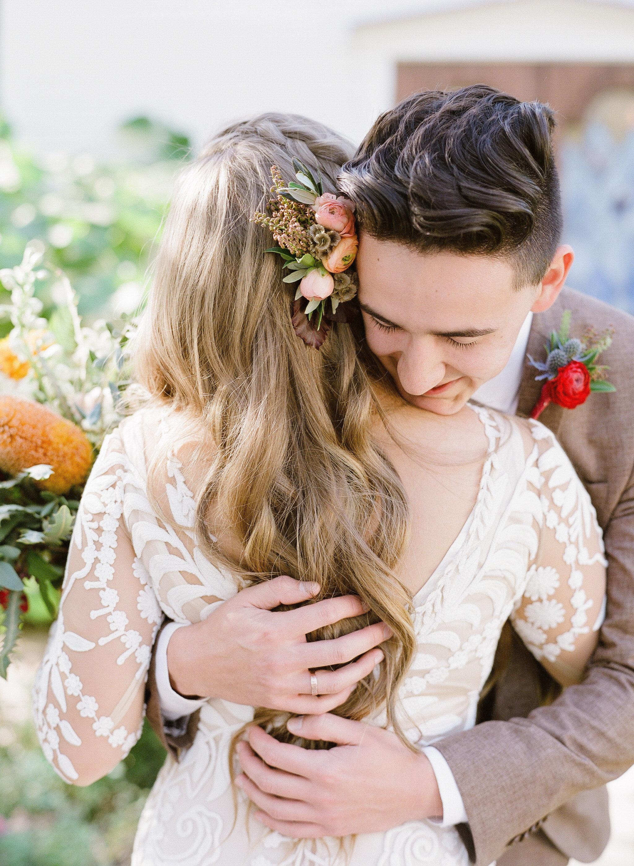 rosehip_flora_hayleigh_barr_mansion_matthew_moore_photography_1.jpg