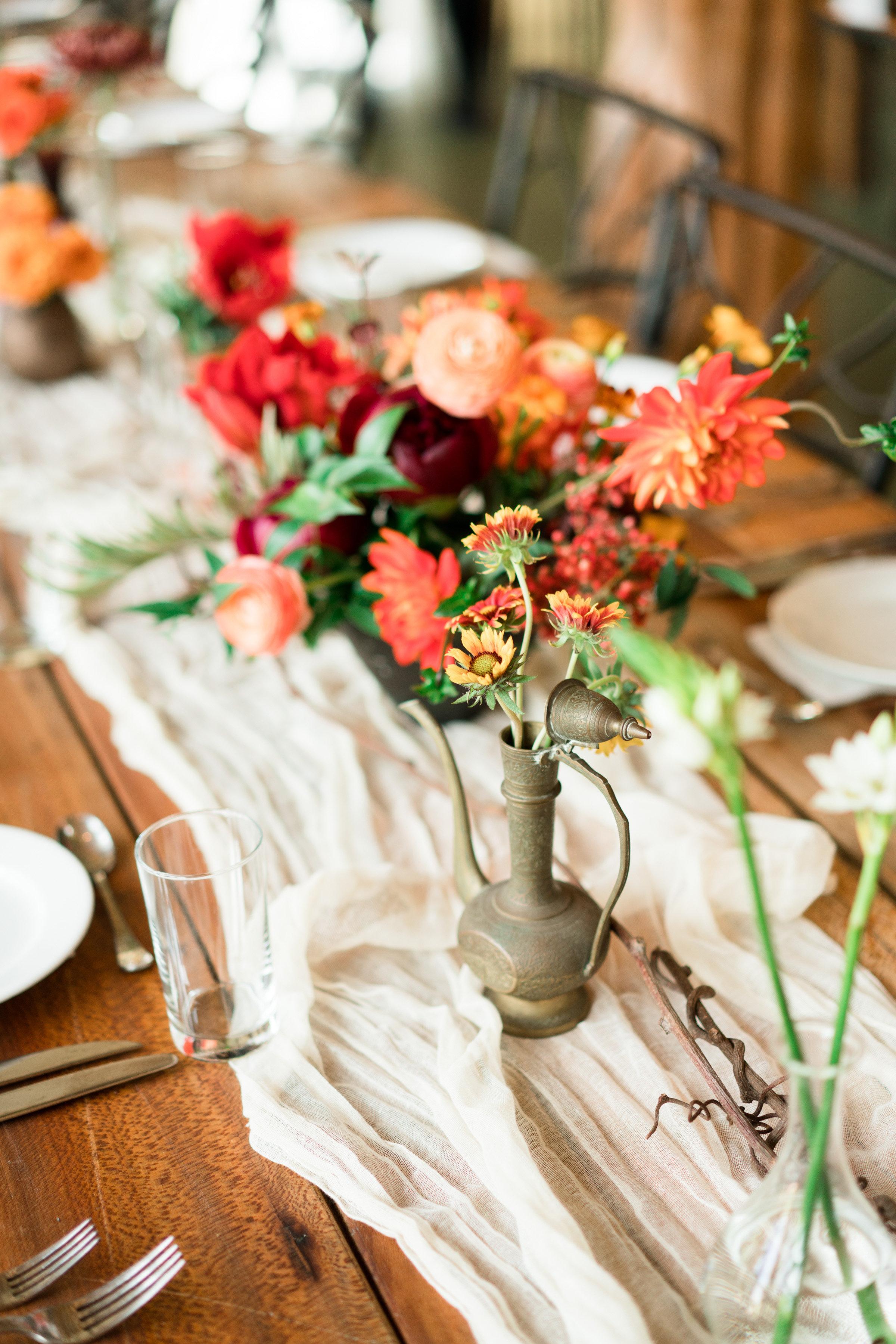 rosehip_flora_hayleigh_barr_mansion_matthew_moore_photography_11.jpg