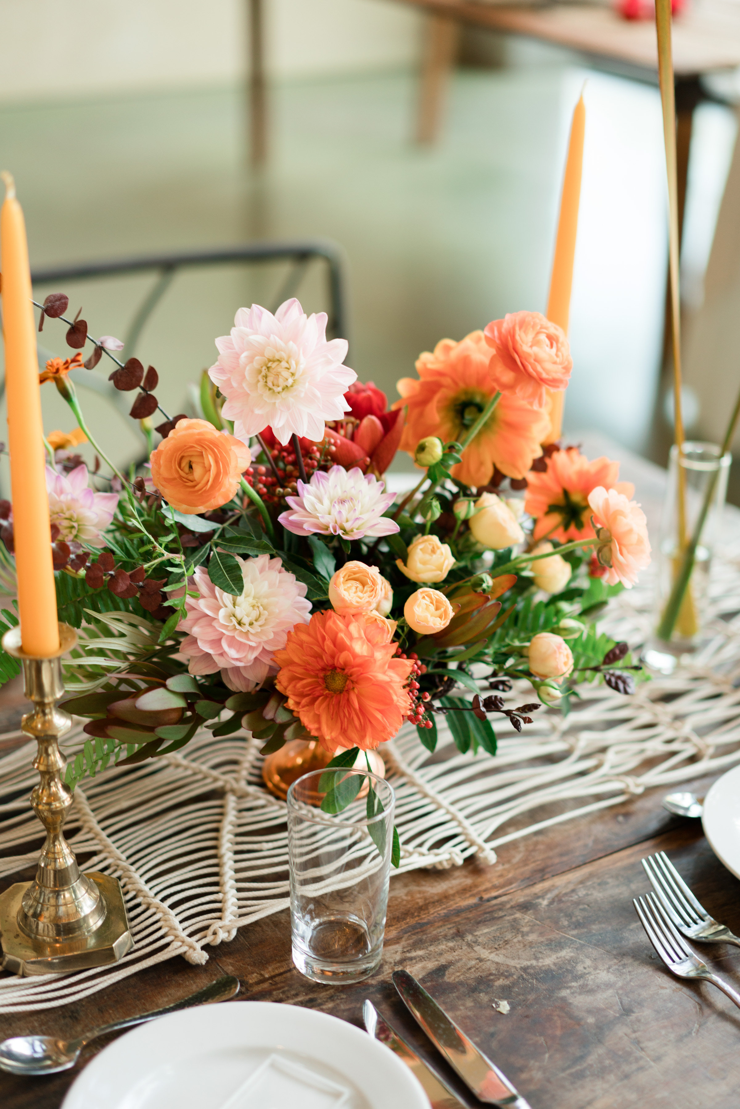 rosehip_flora_hayleigh_barr_mansion_matthew_moore_photography_6.jpg