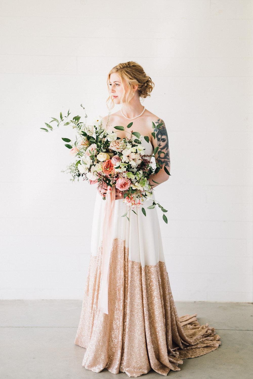 rosehip_flora_bethany_wedding_featherandtwinephotography_prospect_house_9.jpg