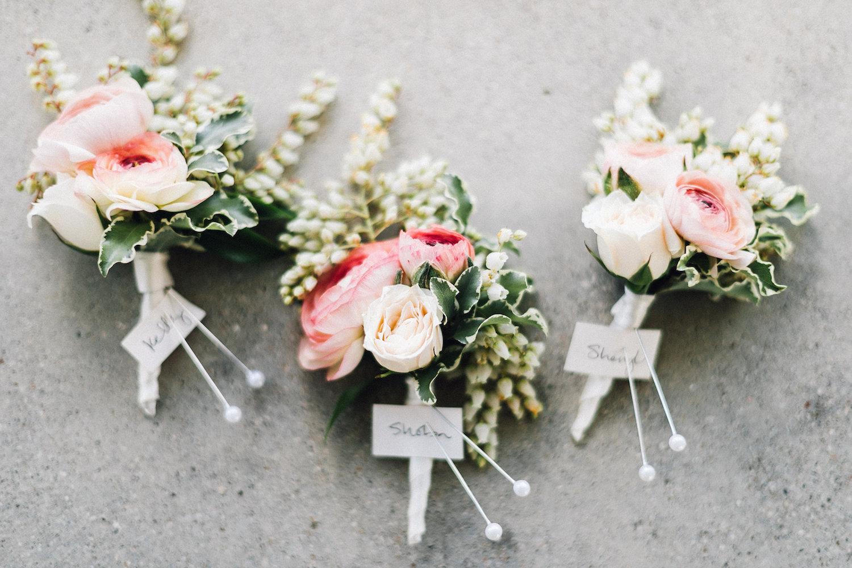 rosehip_flora_bethany_wedding_featherandtwinephotography_prospect_house_7.jpg