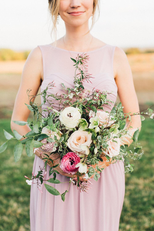 rosehip_flora_bethany_wedding_featherandtwinephotography_prospect_house_2.jpg