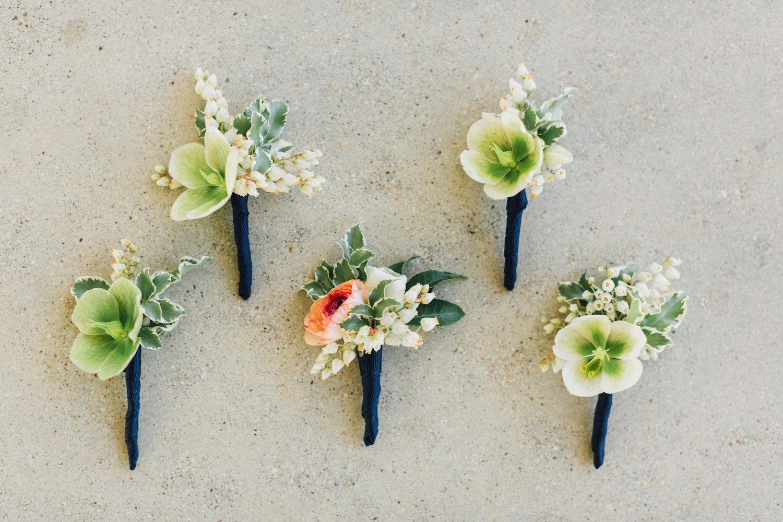rosehip_flora_bethany_wedding_featherandtwinephotography_prospect_house_5.jpg