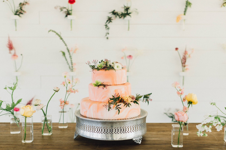 rosehip_flora_bethany_wedding_featherandtwinephotography_prospect_house_6.jpg