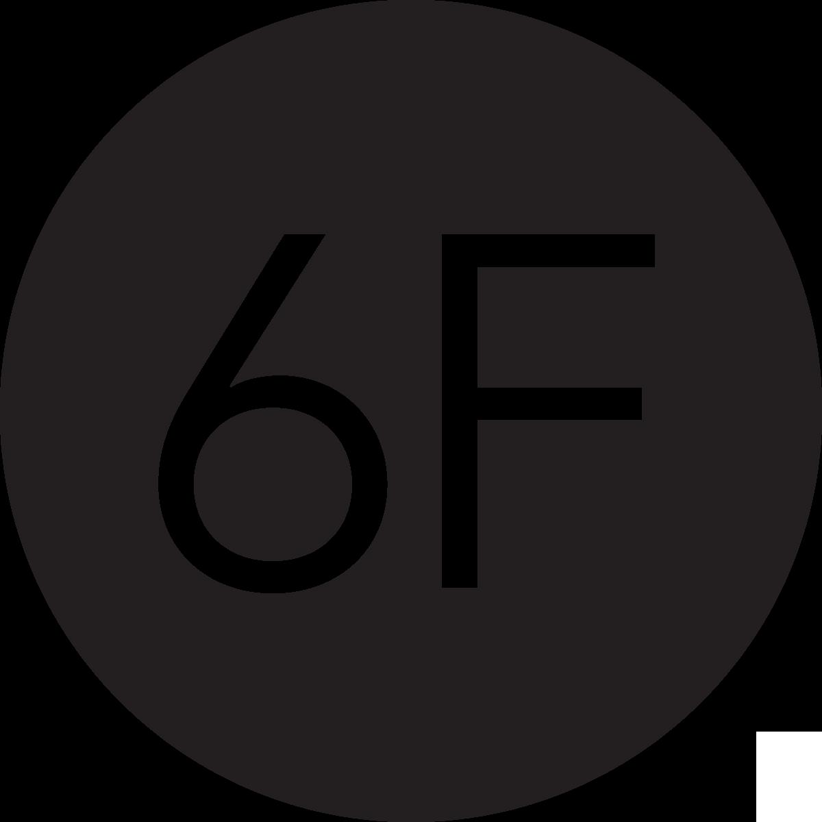 6F_logo_black.PNG