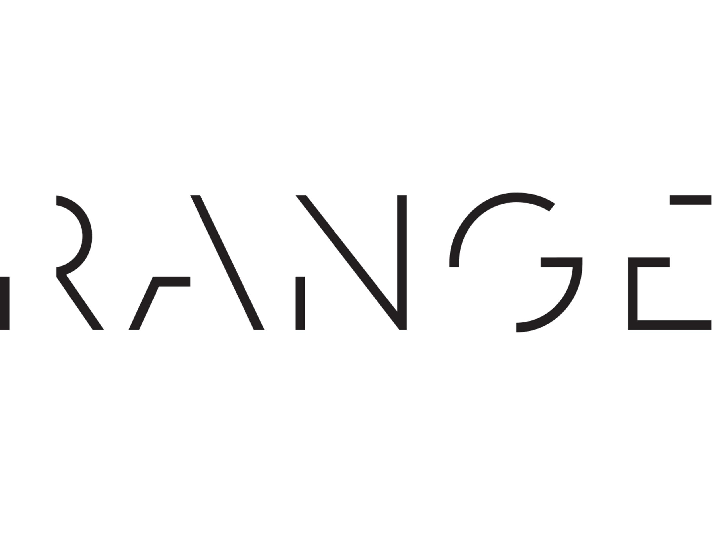 3st-Range-Logo-141010-5_W2500.png
