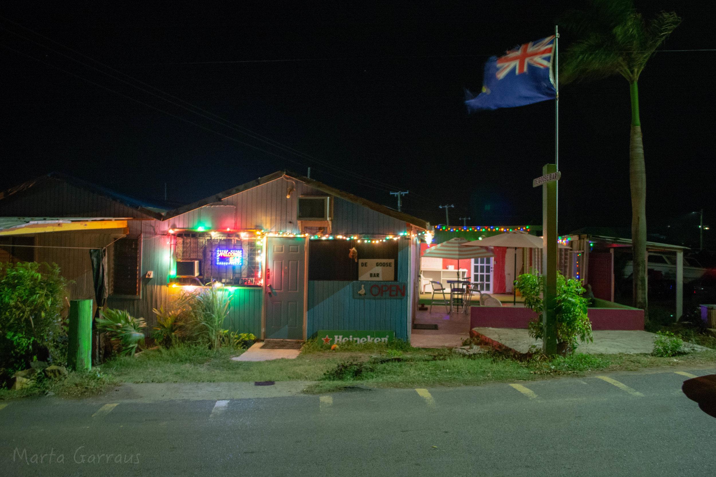 The Goose Bar Virgin Gorda.jpg