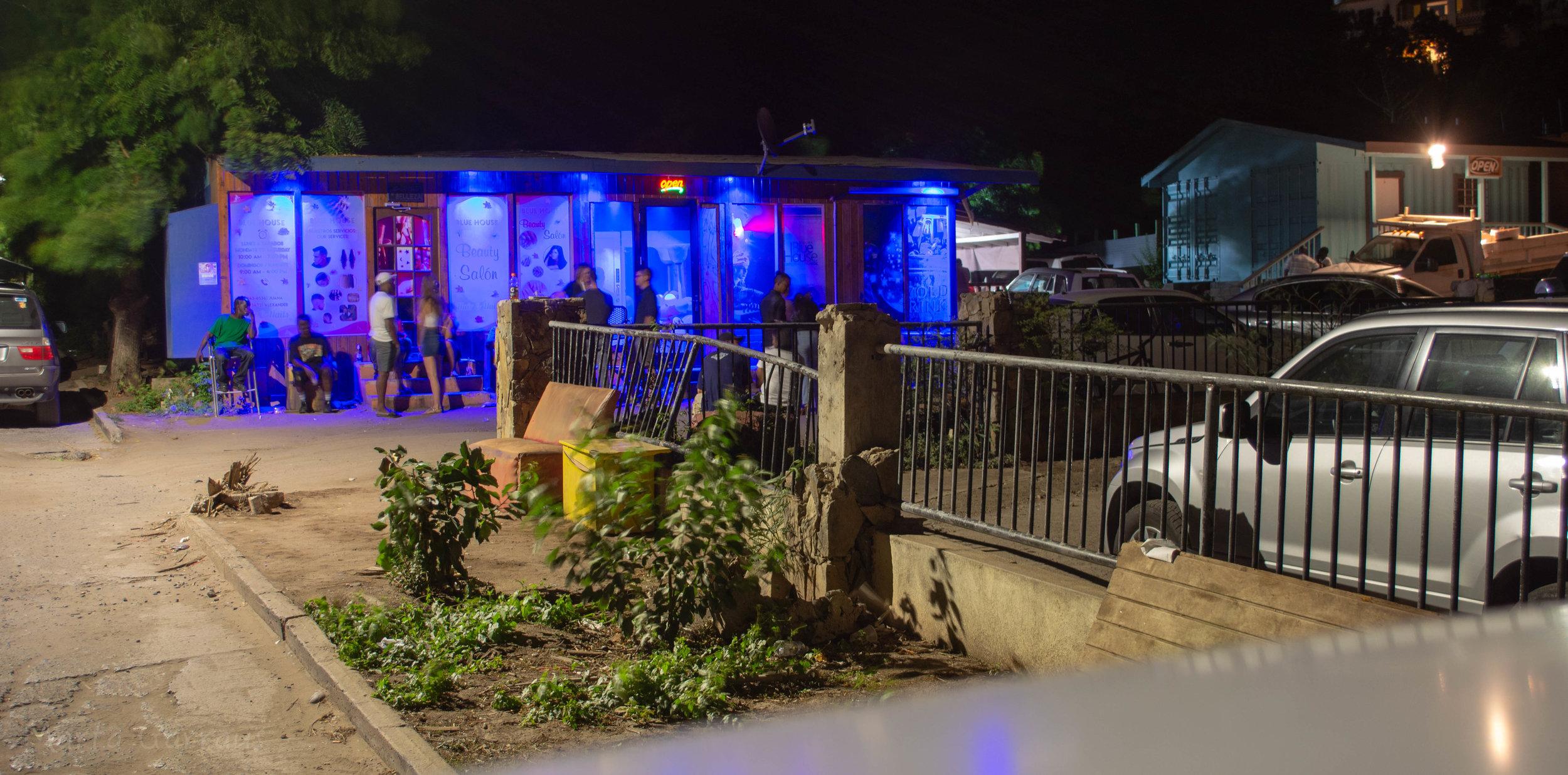 The Blue Bar Spanish Town Virgin Gorda.jpg