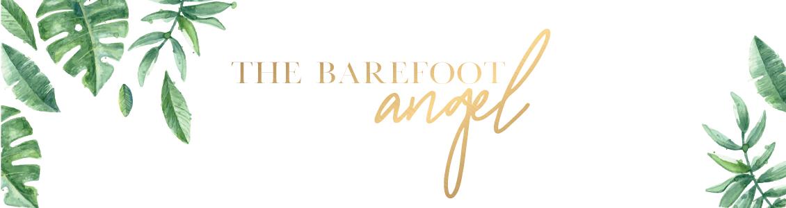 thebarefootangel