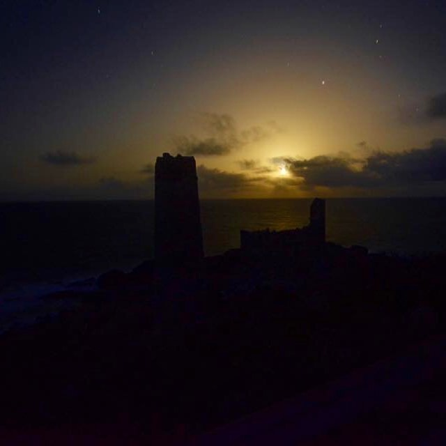 ♥️ Full Moon at Copper Mine . . . www.ilovevirgingorda.com  #caribbean #beach #beaches #island #islandlife #virgingordabvi #britishvirginislands #virgingorda #virgingordavillage  #ilovevirgingorda #bvi #bvilittlesecrets #coppermine