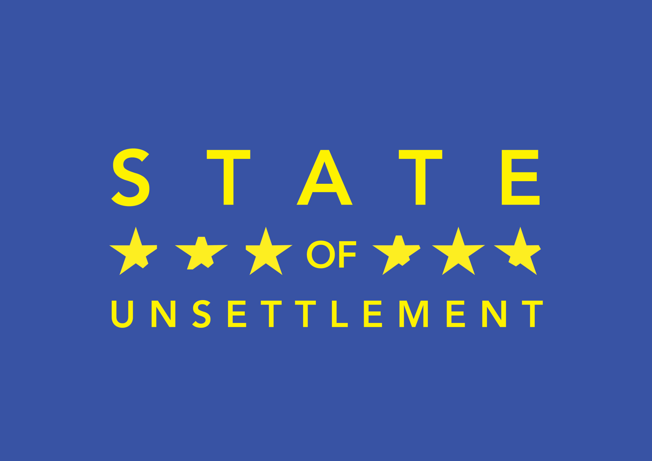 state-of-unsettlement.jpg