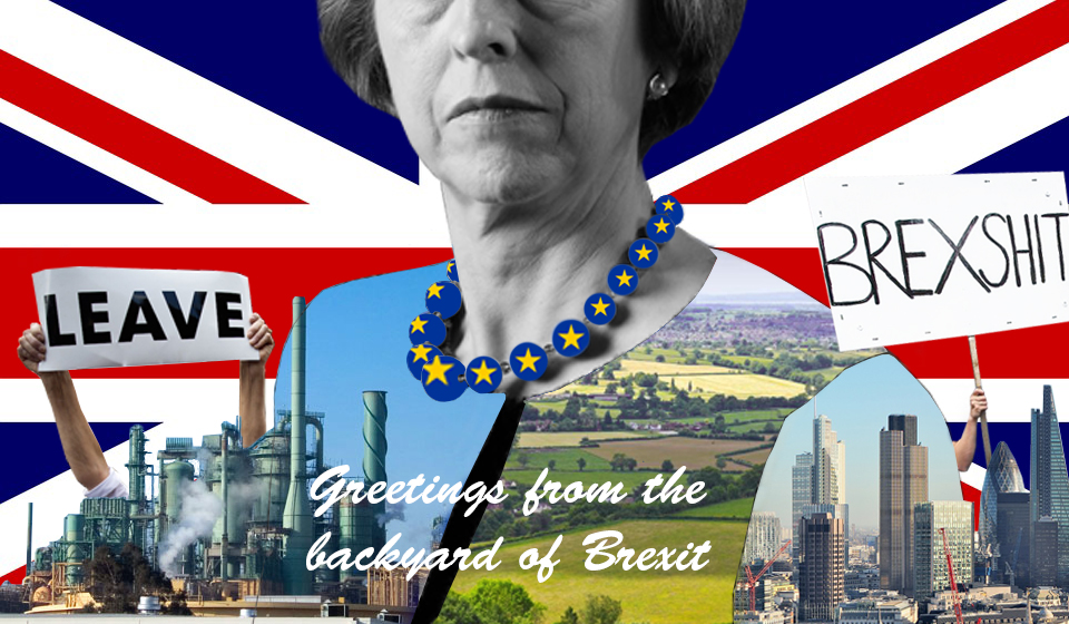 brexit-collage-4.jpg