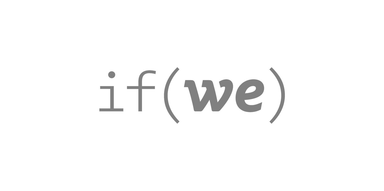 logo-ifwe.png