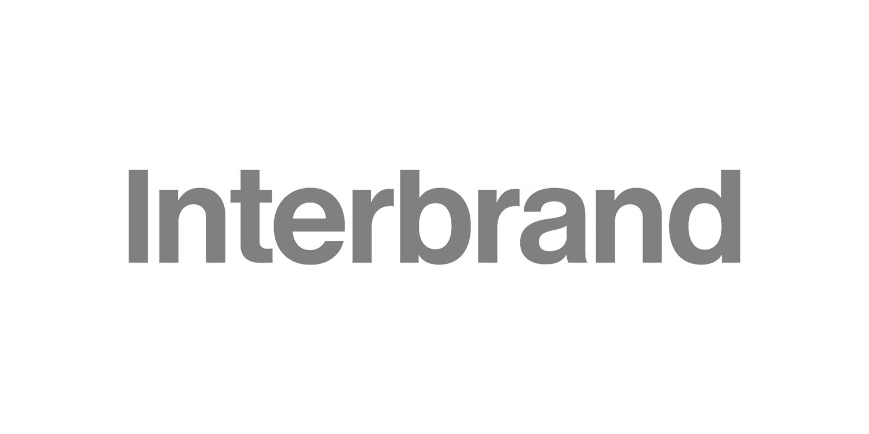 logo-interbrand.png