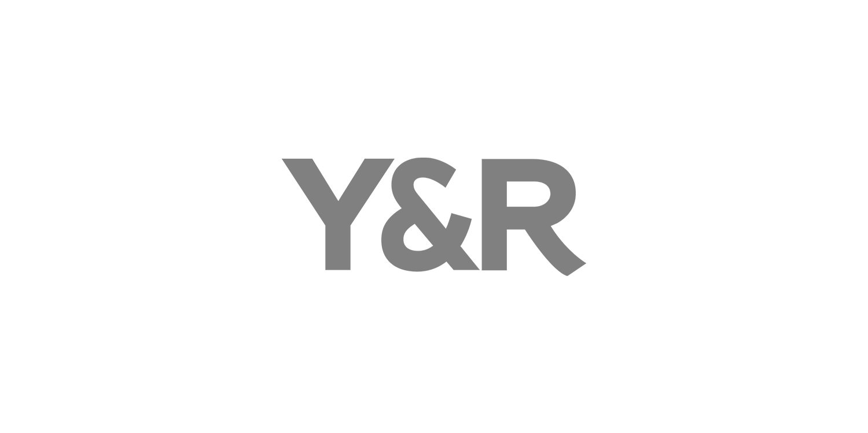 logo-yandr.png