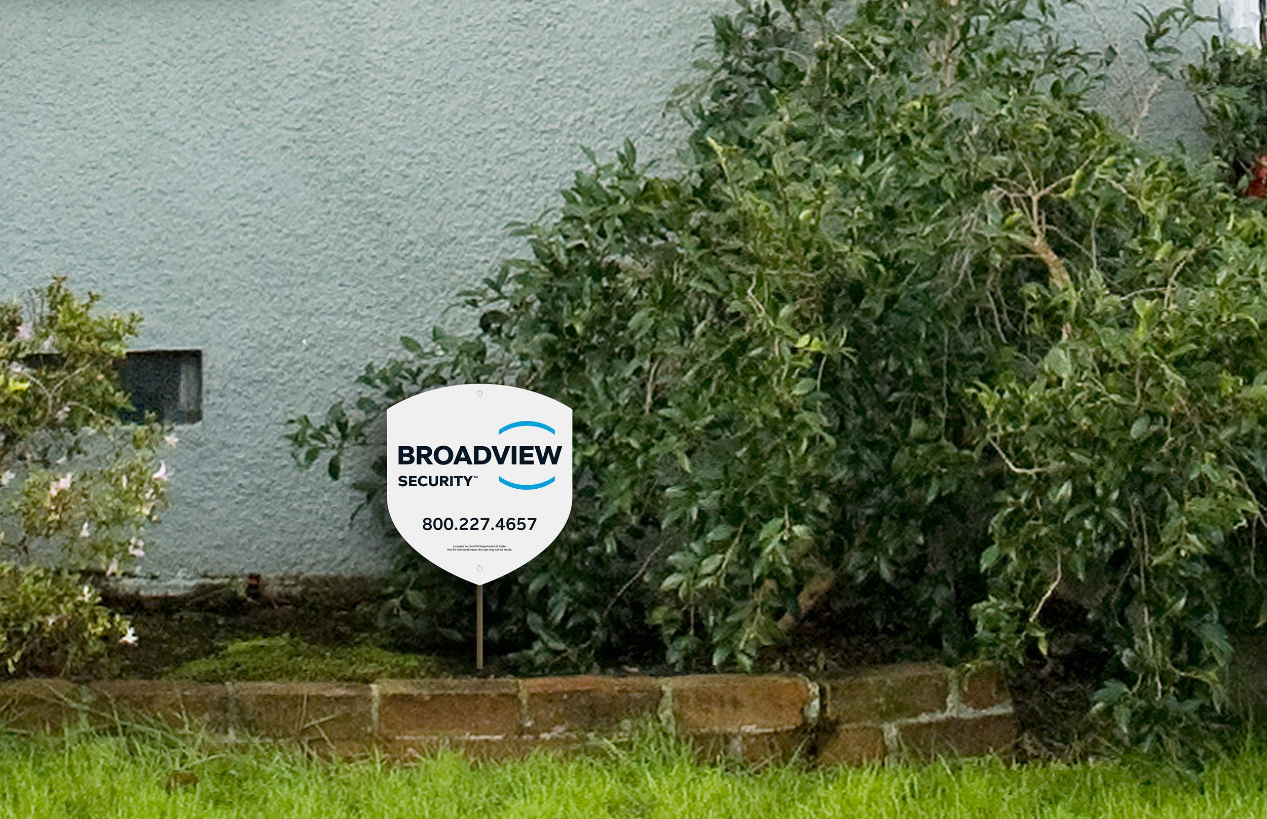 broadview-2.jpg