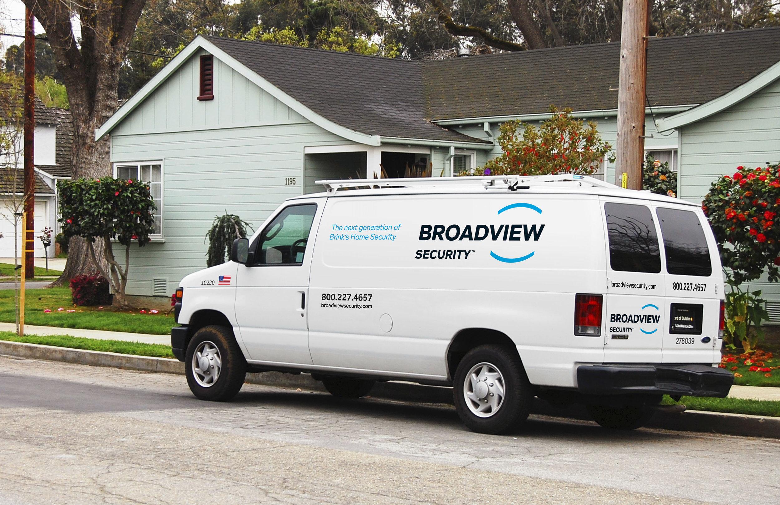 broadview-1.jpg