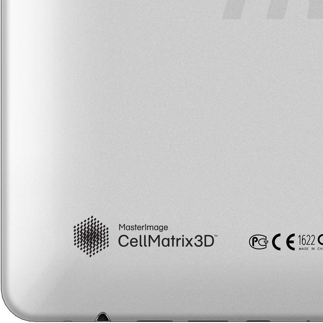 cellmatrix3d-8_crop.jpg