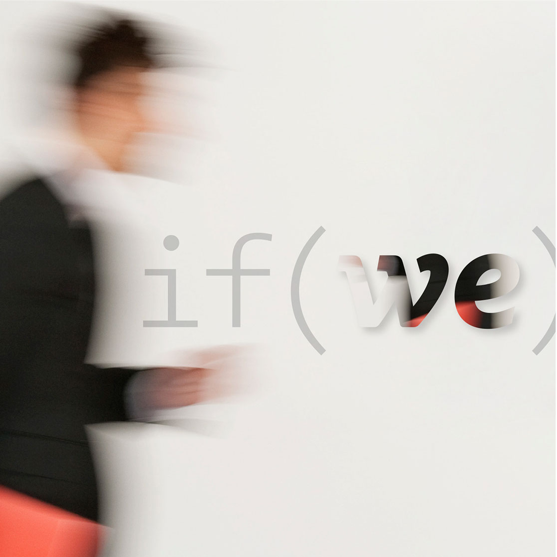 ifwe-2.jpg