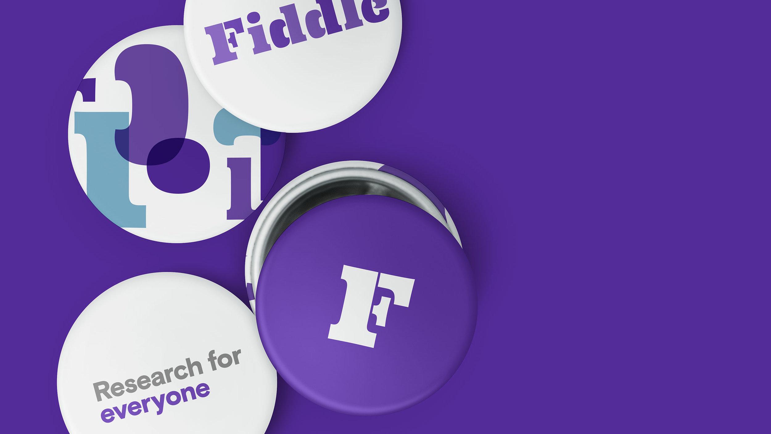 fiddle-7.jpg