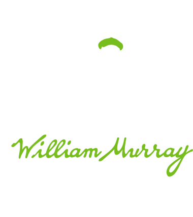 William-Murray-Golf-Lockup copy.png