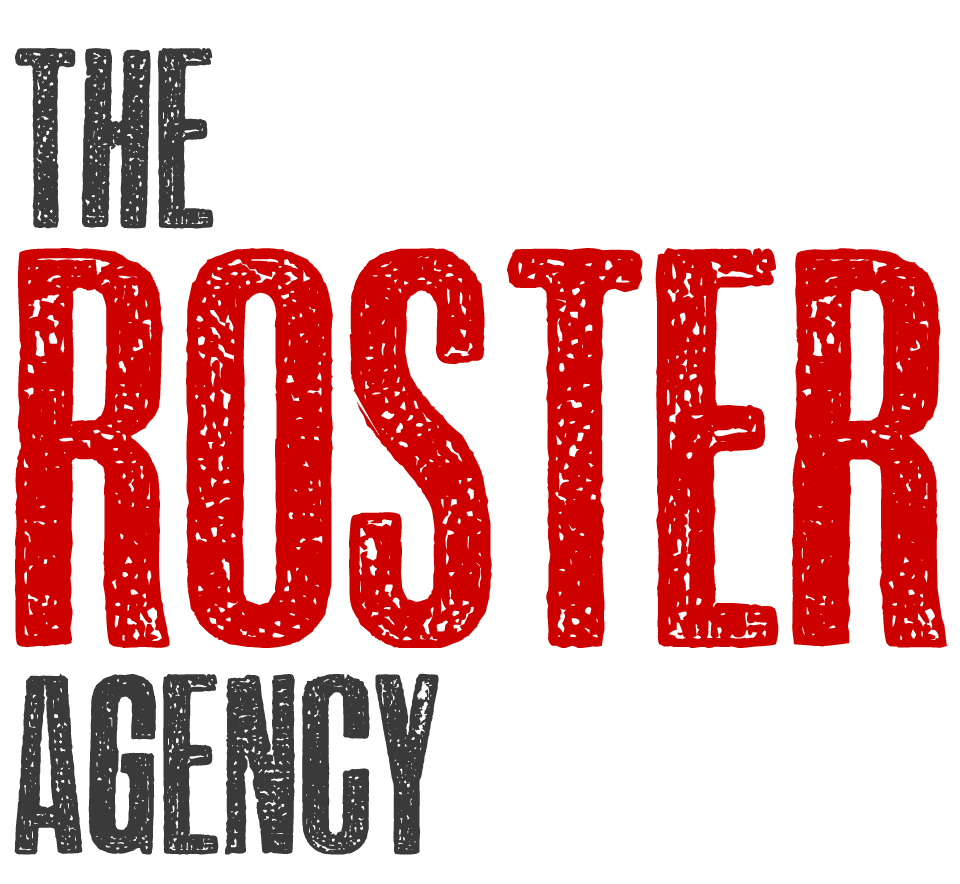 The Roster Agency - Kyle has recently signed with The Roster Agency, a New York based boutique agency. He is very excited about this new partnership and looks forward to the opportunities that lie ahead. Contact: info@therosteragency.com