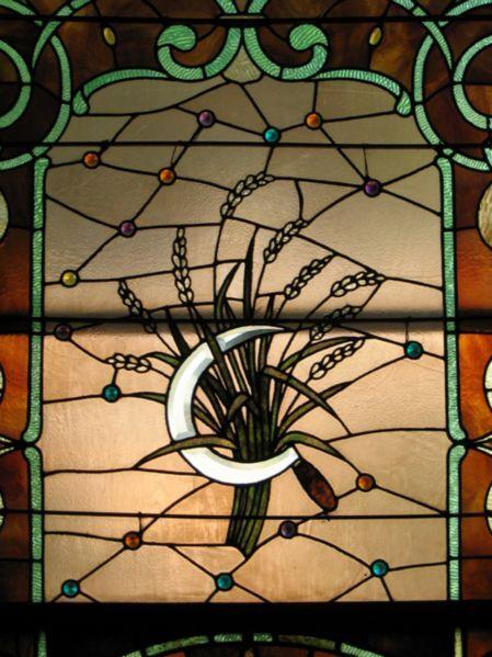wheat_stainedglass.jpeg