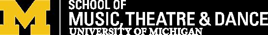 University-of-Michigan-music-1-1.png