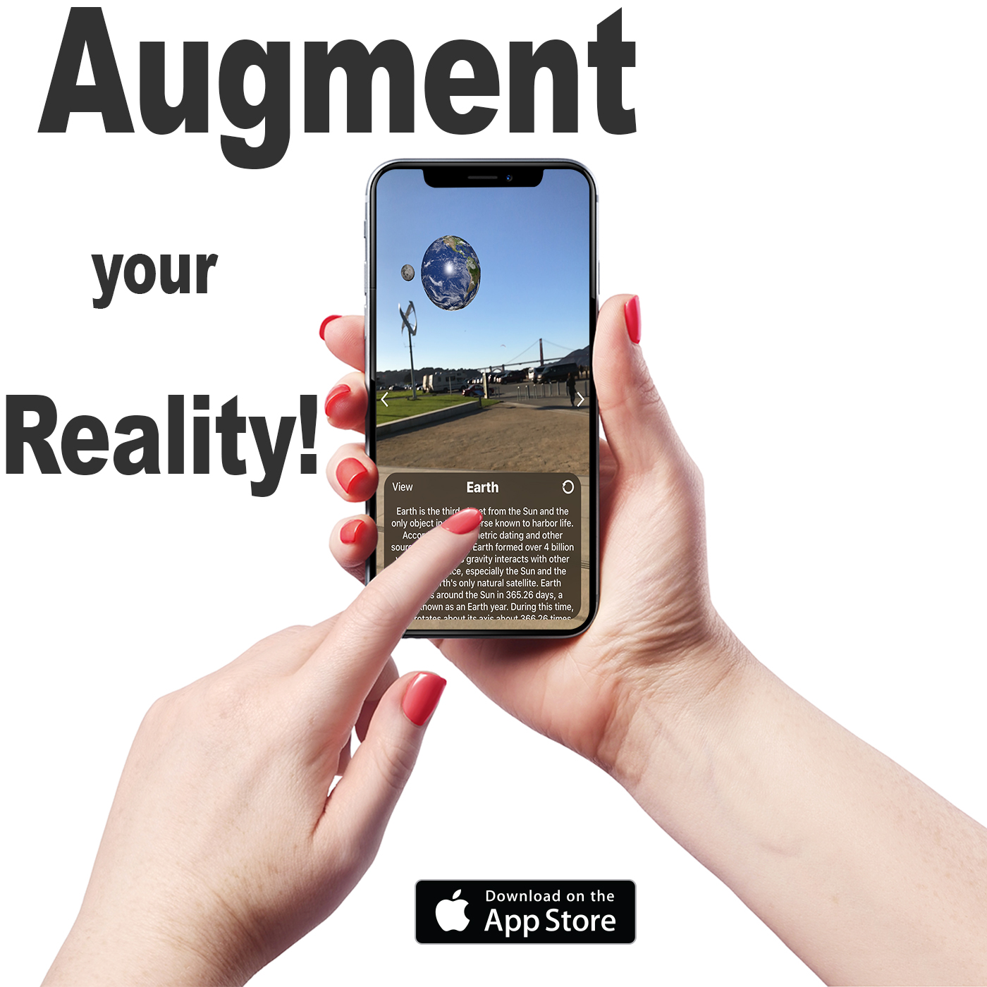 TBSAU iPhone X Ad 2.jpg