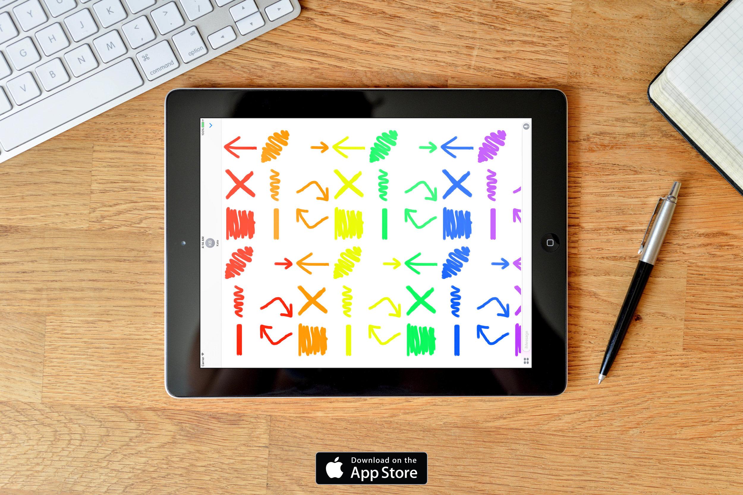 MFIM iPad Ad.jpg
