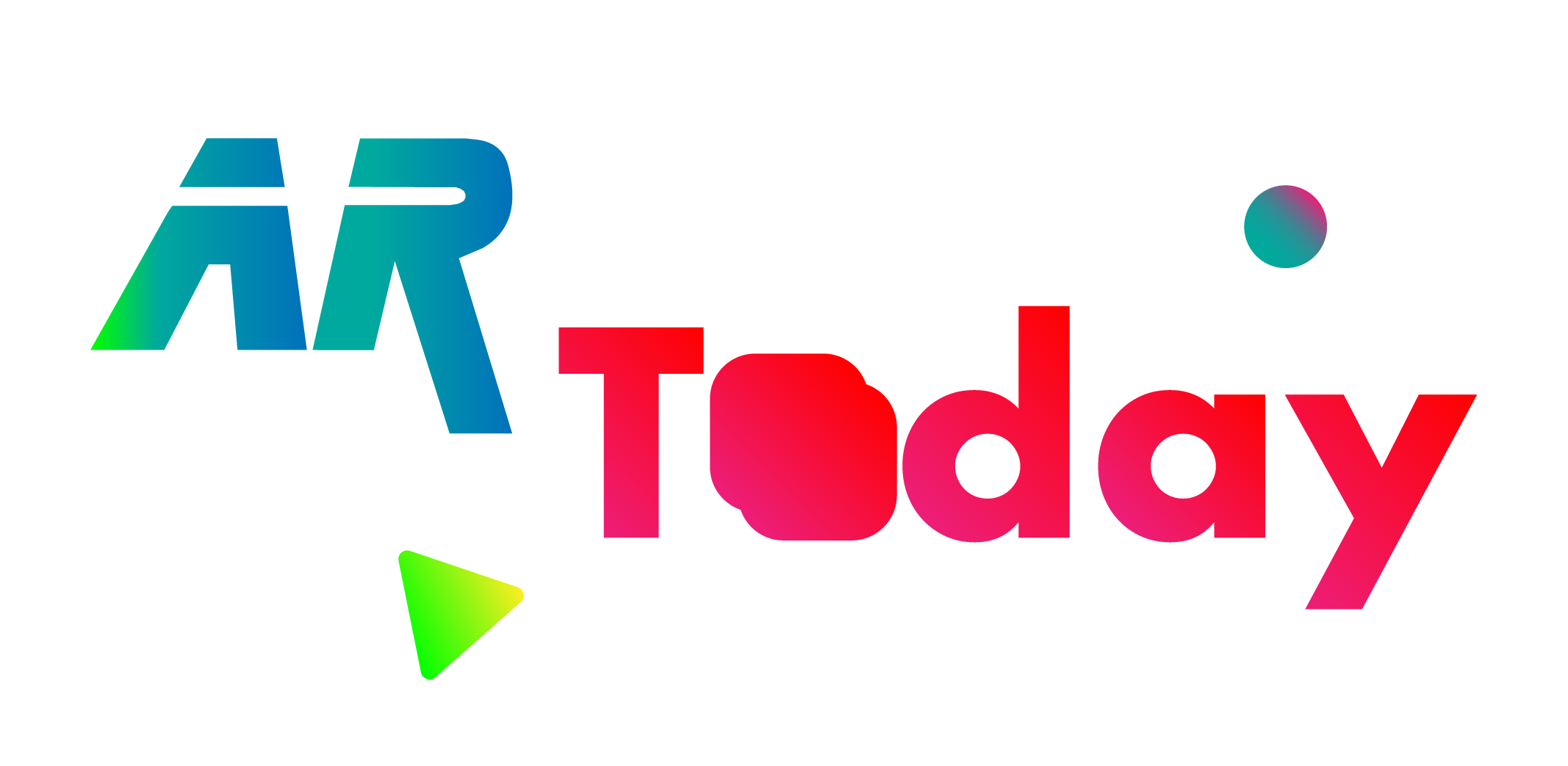AR Today Long Logo.png