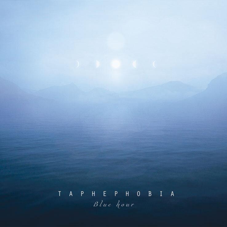 Taphephobia_Blue-Hour_Full-150.jpg