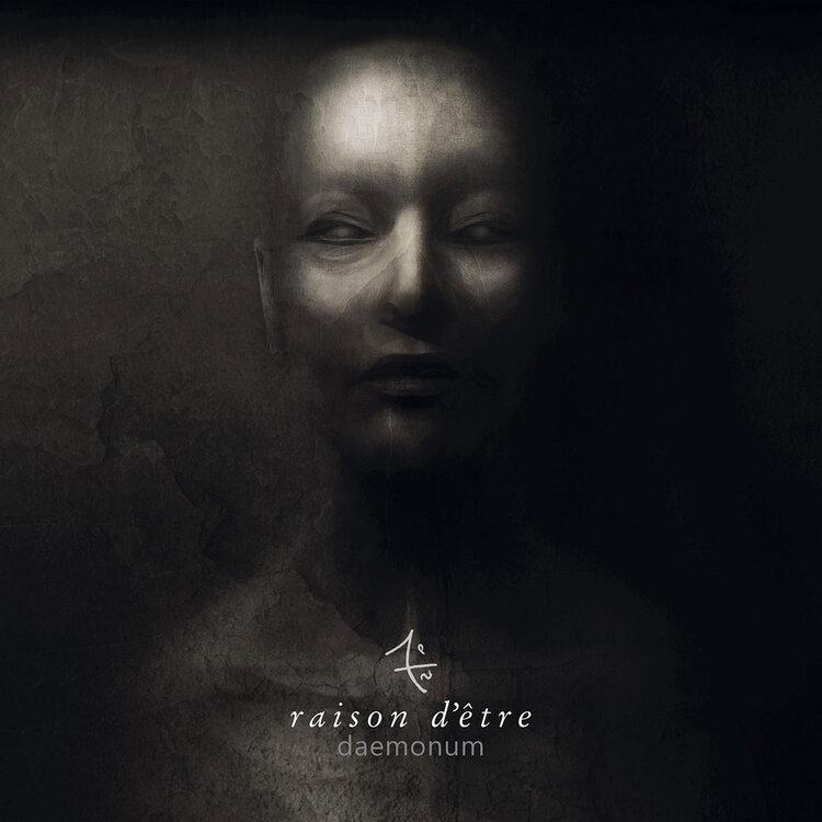 Raisondetre-Daemonum-Gatefold2LP_1400.jpg