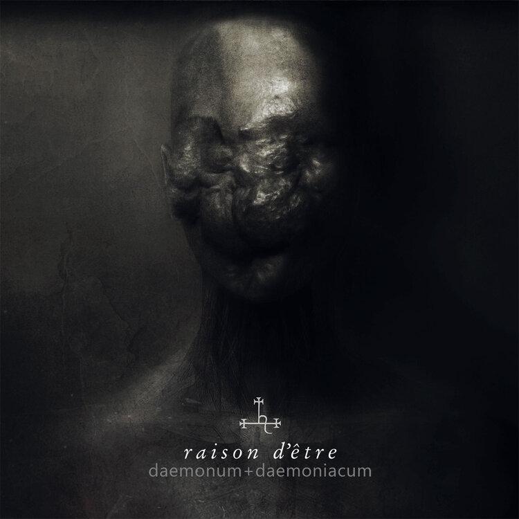 Raisondetre-Daemonum+Daemoniacum-Gatefold3LP_1400.jpg