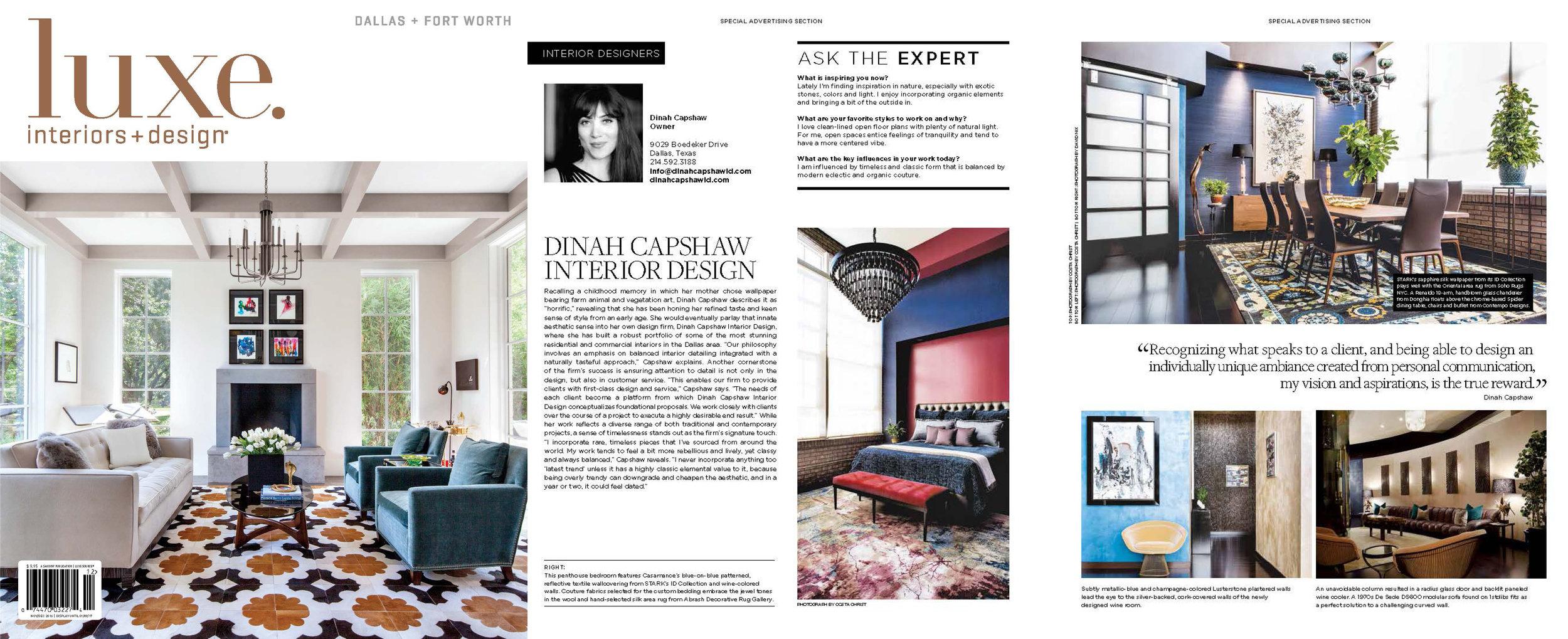 LUXE Interiors-Dinah Capshaw Interior Design Nov-Dec 2016.jpg