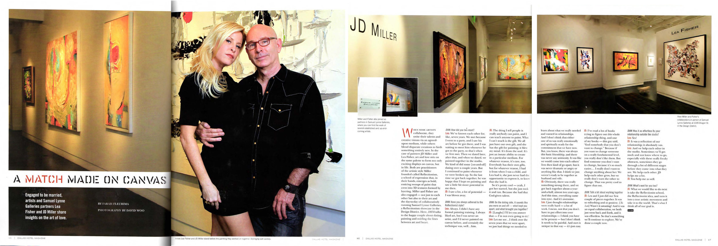 Dallas Hotel Magazine-JD-Lea.jpg