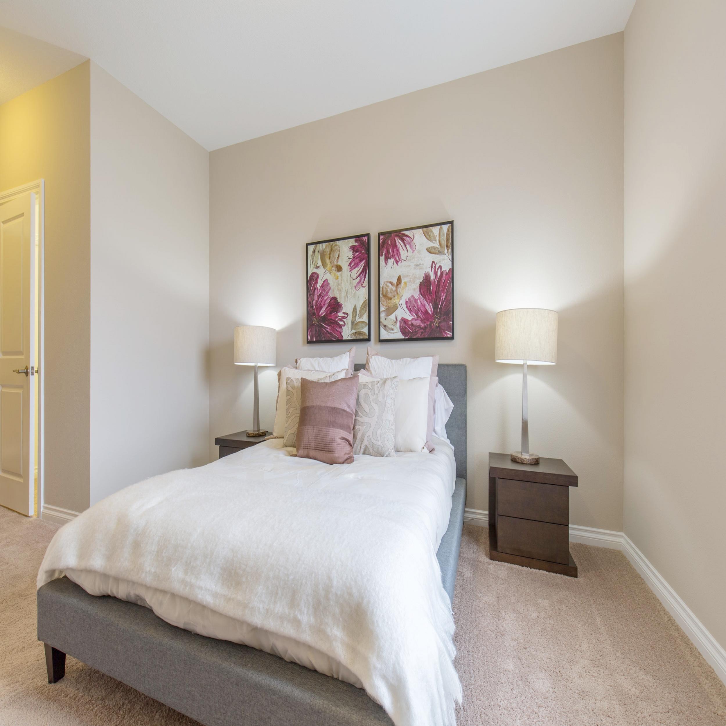 2-Bed 2.jpg