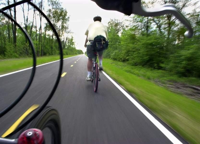 Wabash-Cannonball-Trail Biking.jpg