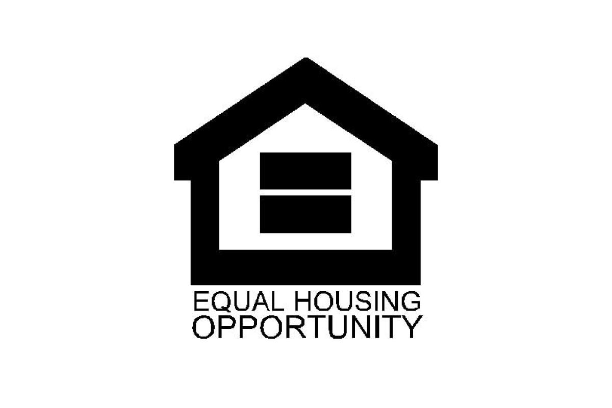equal-housing-opportunity-logo-1200wcentered.jpg