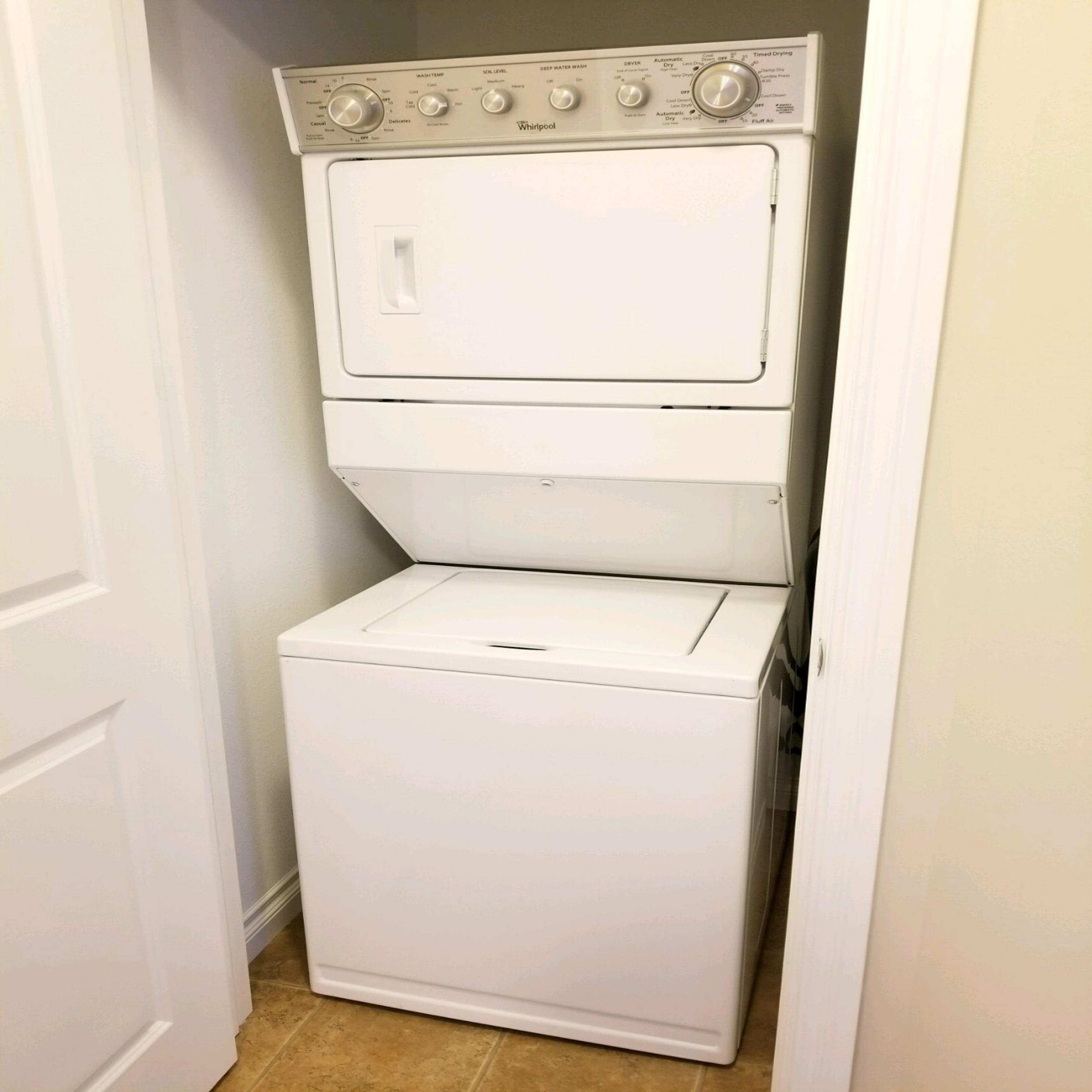 Washer -  Dryer.jpg