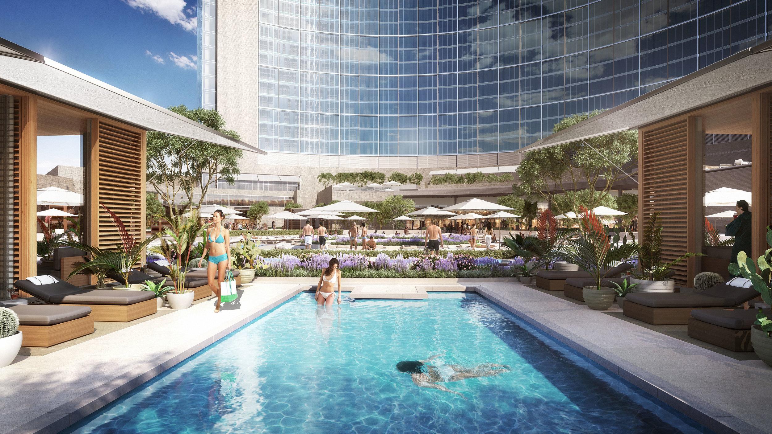 BOX_ AD_Las Vegas_Main Pool-pm revised.jpg