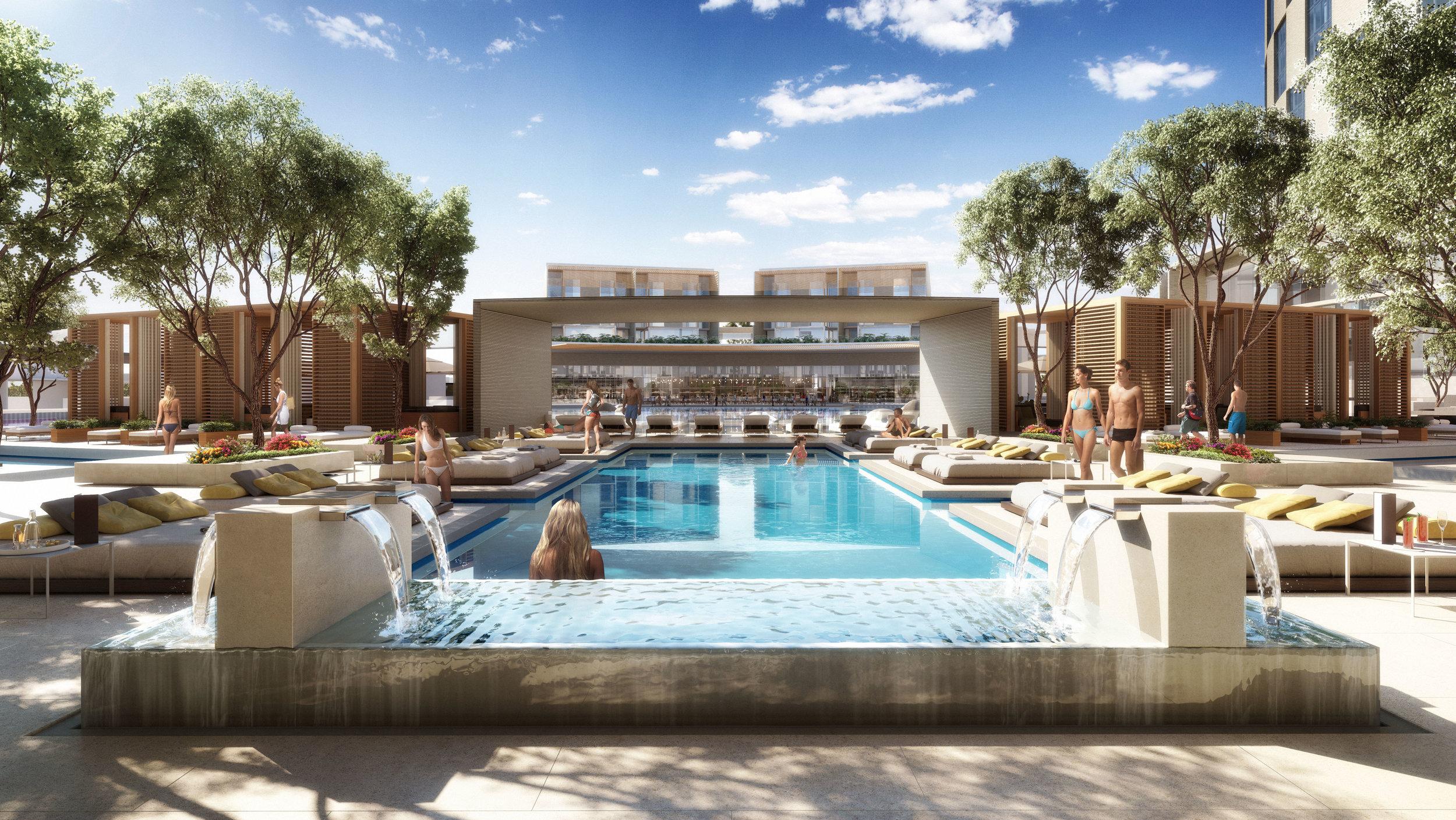 DBOX_AD_Las Vegas_VIP Pool- revised.jpg