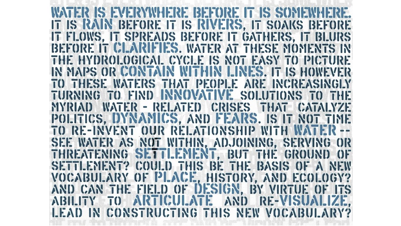water+poem.jpg