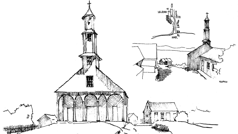 sketch1 (1).jpg