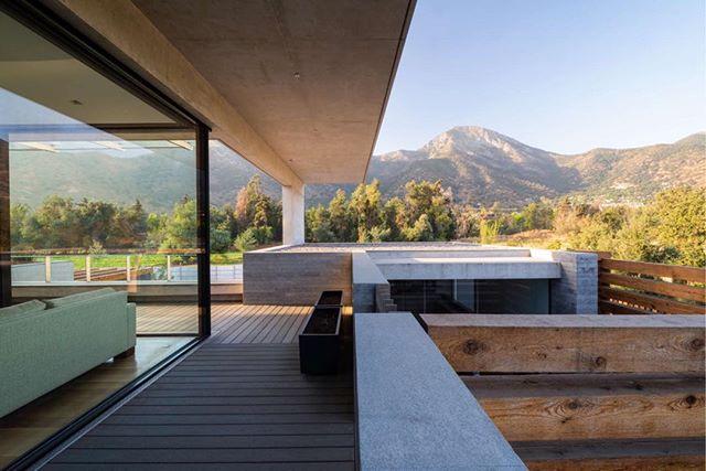 #bruarchitects, #nanopoet, #greatarchitecture, #modernarchitecture