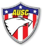 AUSC Logo.JPG